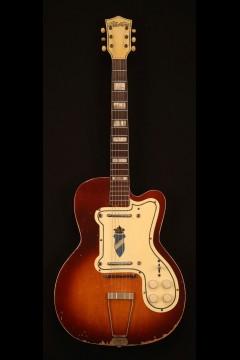 1956 SILVERTONE 1382L