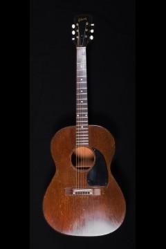 1958 GIBSON LG0