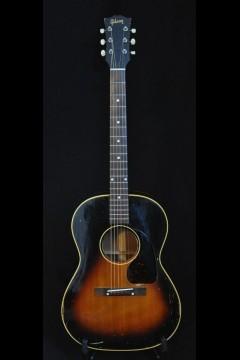 1954 GIBSON LG2