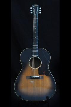1955 GIBSON LG1