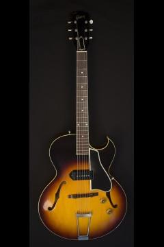 1958 GIBSON ES 225T