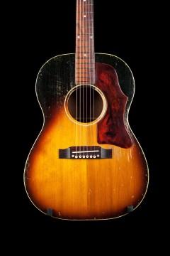 1964 Gibson LG-1