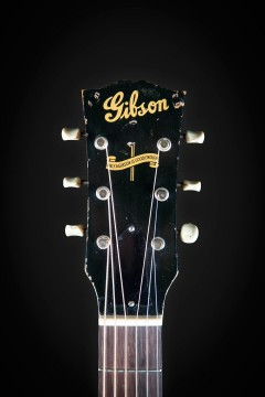 1944 GIBSON LG-2