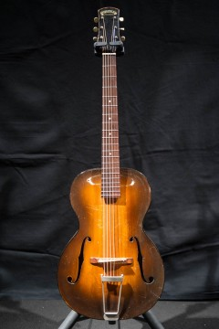 1935 EPIPHONE OLYMPIC