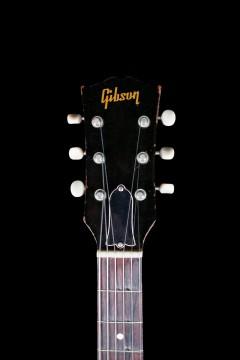 1954 GIBSON ES-125