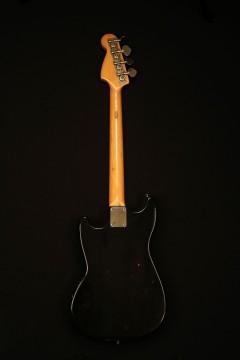 1978 FENDER MUSICMASTER BASS