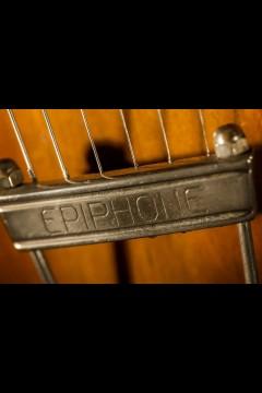 1941 EPIPHONE CORONET ELECTAR