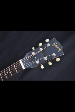 1965 Gibson B-25