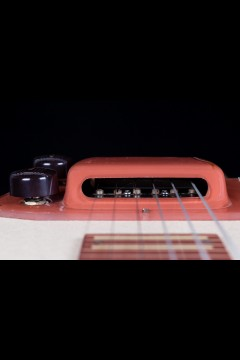 1950 GIBSON BR9 LAPSTEEL