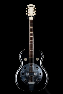 1968 AIRLINE FOLKSTAR