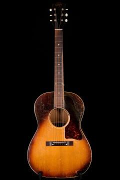 1956 GIBSON LG1