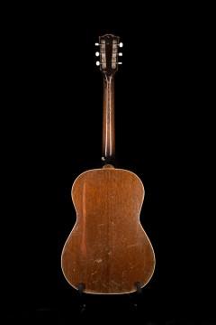 Gibson LG1 1956
