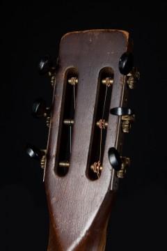 Harmony SuperTone 1930