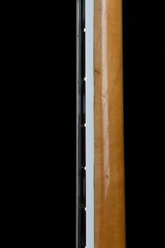 1965 Vox Spitfire Mark VI Teardrop