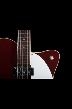 1965 Martin & Co GT 70
