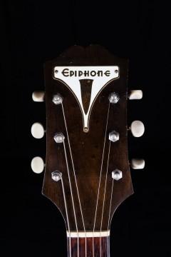 XXXX Epiphone Kent