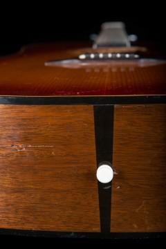 1976 Gibson SJ Deluxe