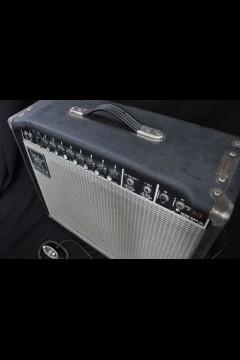 1980 AMPLI MUSICMAN