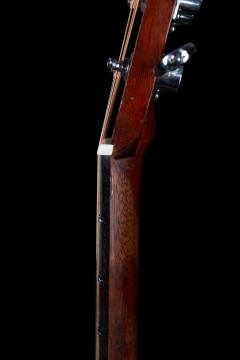 1971 Martin & Co D 28