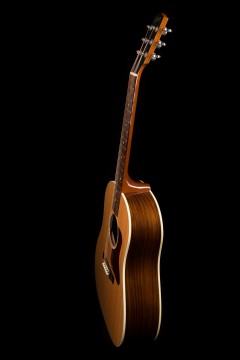 2014 Gibson J 29