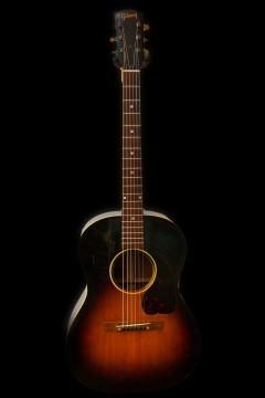 1947 GIBSON LG2