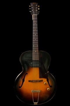 1956 GIBSON ES125