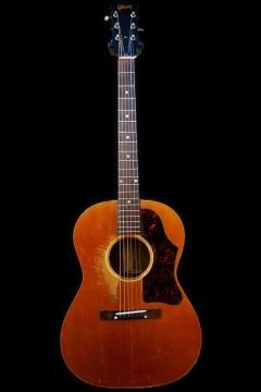 1956 GIBSON LG3