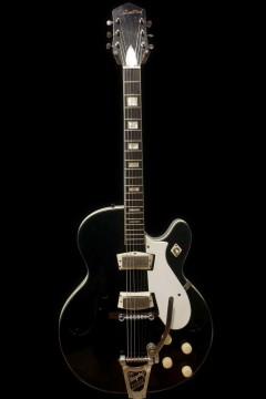 1960 SILVERTONE 1446L