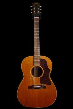1965 GIBSON B25