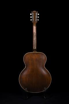 1953 GIBSON ES 125
