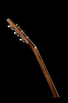 1961 GIBSON LG0