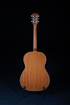 1960 GIBSON LG-3