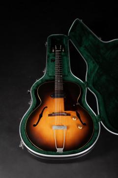 1956 GIBSON ES-125